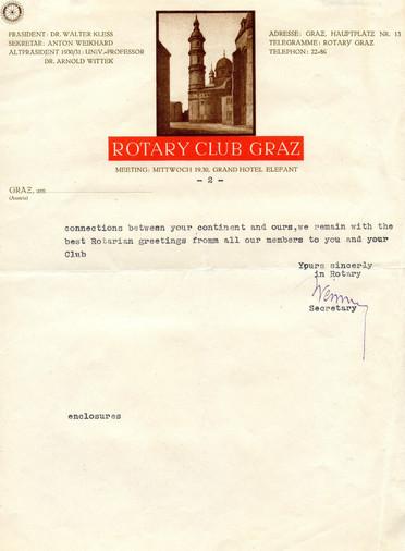 1932_1_8_From_Graz(Austria)_To_Keokuk(US