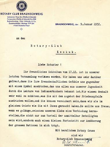 1932_1_9_From_Brunswick(Germany)_To_Keok