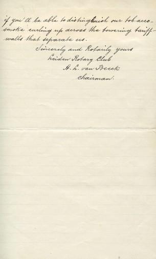 1931_12_24_From_To suffer(Niederlande)_T