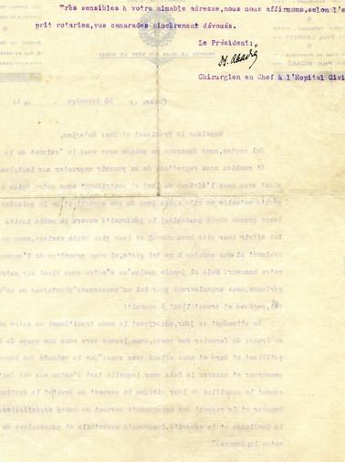 1931_12_20_From_Oran(Algeria)_To_Keokuk(