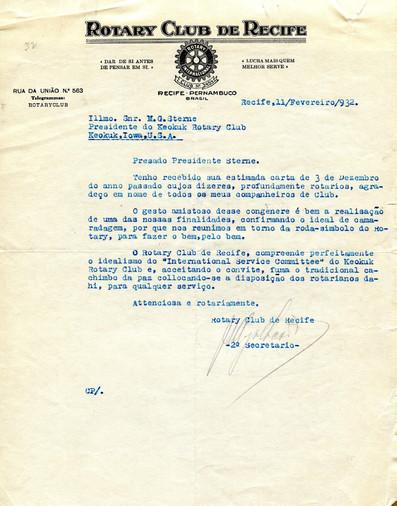 1932_2_11_From_Recife(Brazil)_To_Keokuk(