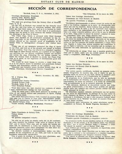 1931_12_3_From_Keokuk(USA)_To_Madrid(Spa
