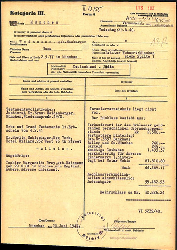 1947_06_20_Munich.jpg