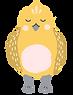 BIRD_2  skinny.png