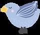 BIRD_4.png