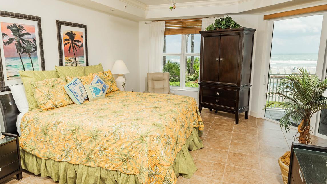 St Maarten 101 Daytona Beach