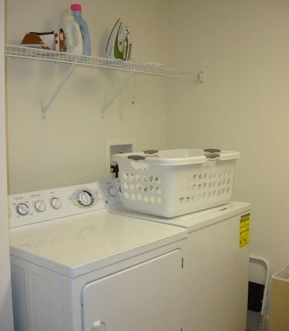 rm 103 laundry.jpg
