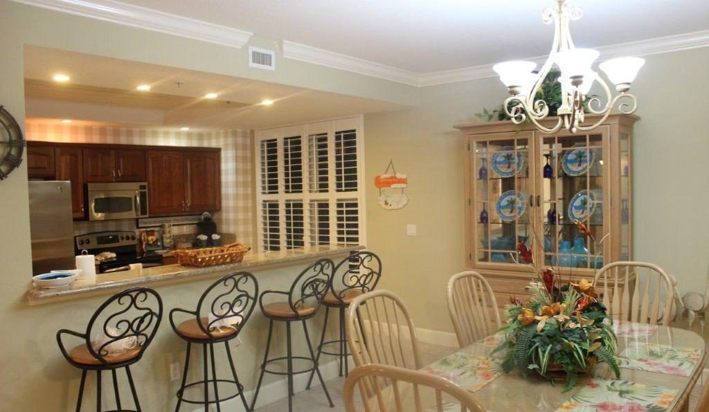 108_kitchen_dining.jpg
