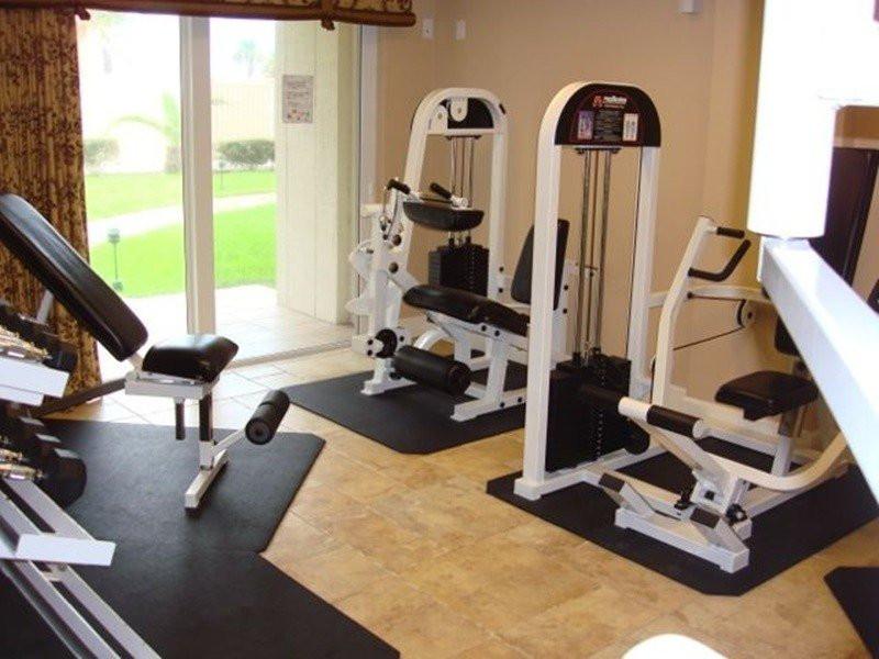 Daytona Work Out Room2.jpg