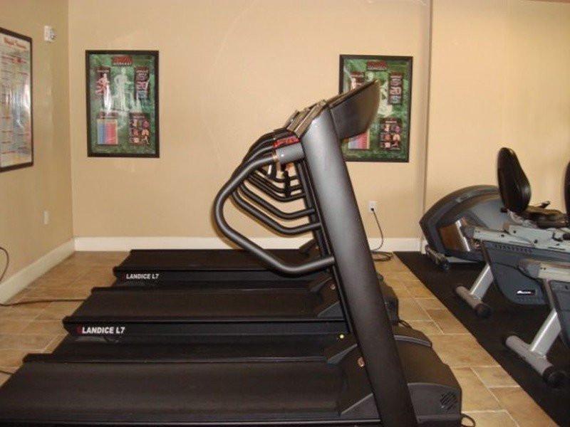 Daytona Workout Room.jpg