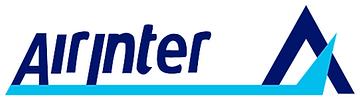 Air Inter | エアインター Air Inter | 日本