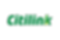 Logo Citilink.png