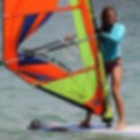 where-to-windsurf-maui_edited.jpg