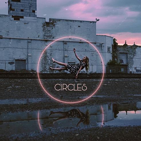 CheyanneSummer_Circles_OfficialArtwork.JPEG