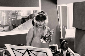 Sarah-CHaksad-Songlines___Hildegunn Øiset