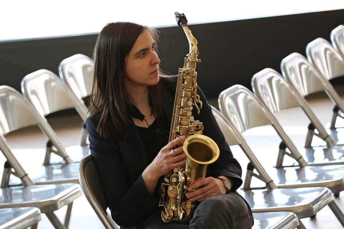 Sarah-Chaksad-Orchestra_Sarah-Chaksad.jp