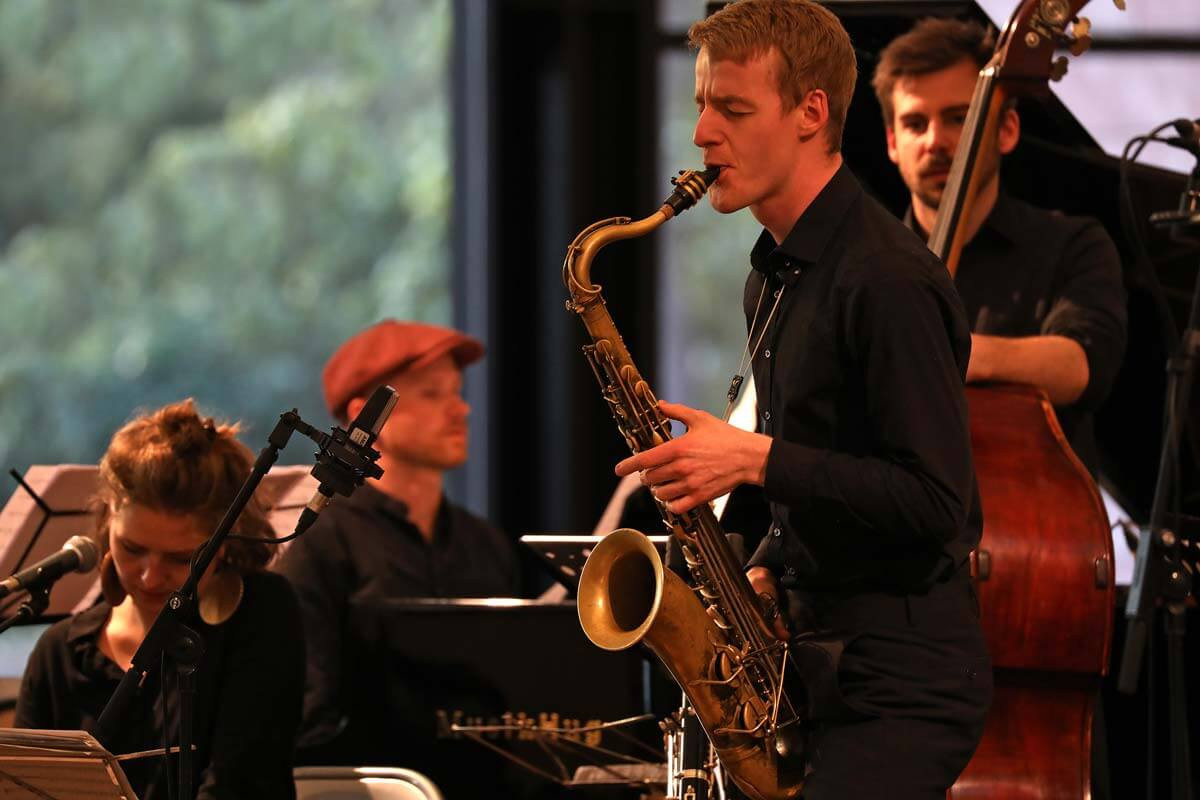 Sarah-Chaksad-Orchestra-Fabian-Willmann.
