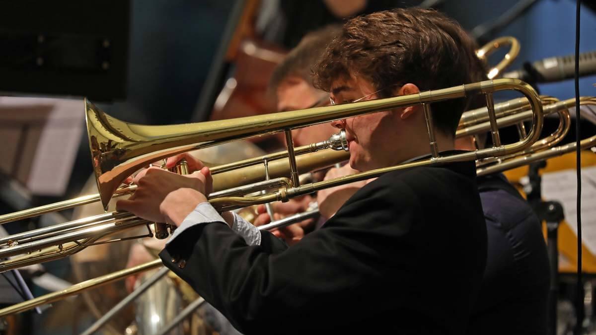 Sarah-Chaksad-Orchestra.jpg