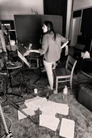 Sarah-Chaksad-Songlines