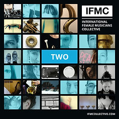 COVER-EP-IFMC-TWO-FRONT-DIGITAL.jpg