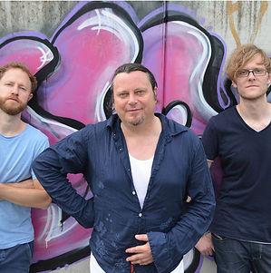 Adrian-Mears-Electric-Trio--farb.jpg