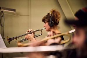 Sarah-Chaksad-Bauer-Studios-10.jpg