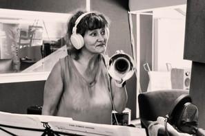 Sarah-Chaksad-Songlines__Hildegunn Øiseth