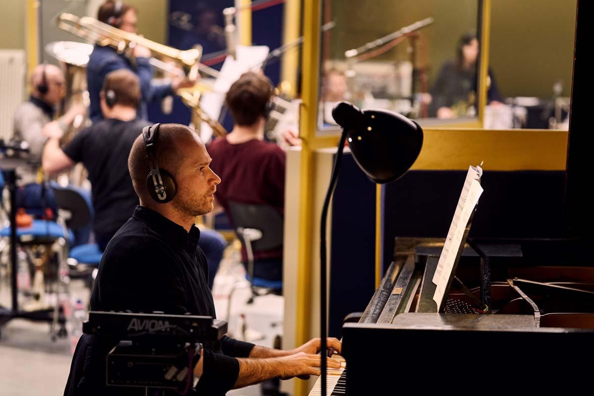 Sarah-Chaksad-Bauer-Studios-20.jpg
