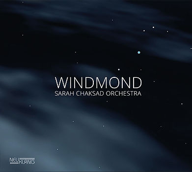 windmond.jpg