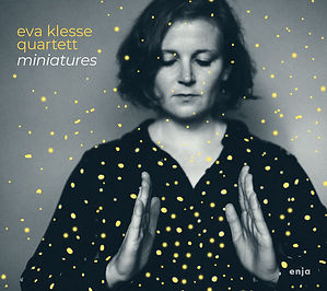eva-klesse-quartett-miniatures.jpg