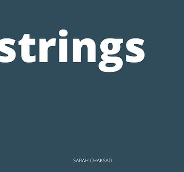 strings_CD_SARAH-CHAKSAD.jpg