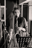 Sarah Chaksad Songlines