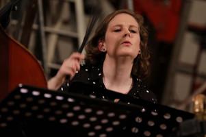 Sarah-Chaksad-Orchestra_Eva-Klesse.jpg