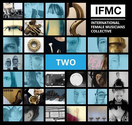 IFMC-BAND-TWO.jpg