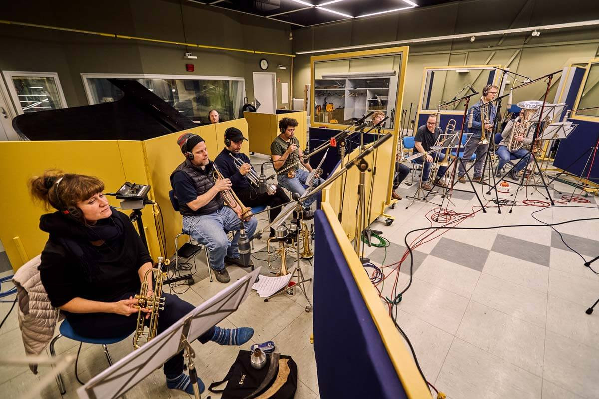 Sarah-Chaksad-Bauer-Studios-14.jpg