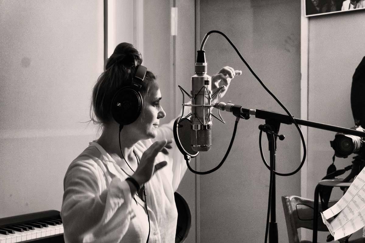 Sarah-CHaksad-Songlines_Lisette-Spinnler