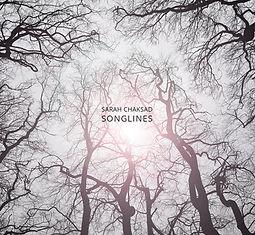 songlines-cd-SW-SONNE-1-sarah-chaksad-2.