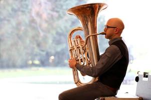 Sarah-Chaksad-Orchestra__.jpg