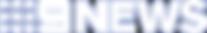 9-news-logo-white.png
