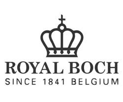 Royal Boch Geschenk