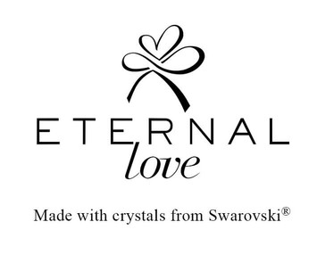 Eternal love SWK.jpg