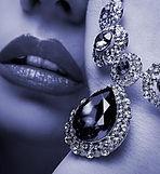 Pierre Cardin jewelry