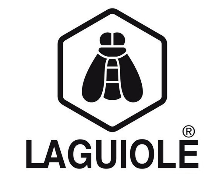 Laguiole gifts