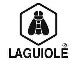 Laguiole Geschenk