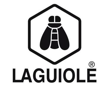 Laguiole.jpg