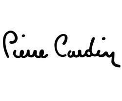 Pierre Cardin Geschenk