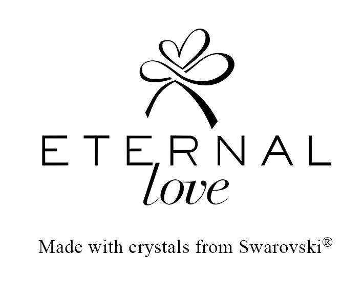 Eternal Love Swarovski