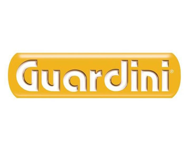 Guardini gift
