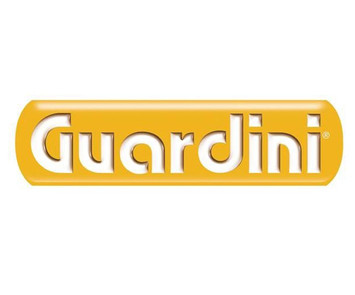 guardini.jpg