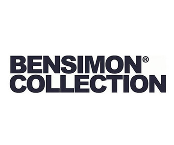Bensimon promotional.jpg